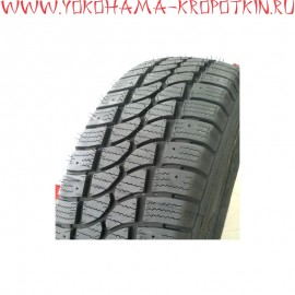 Tigar Cargo Speed Winter 195/70-15C 104/102R
